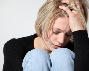 Come Superare la Crisi d'Astinenza da Metanfetamina