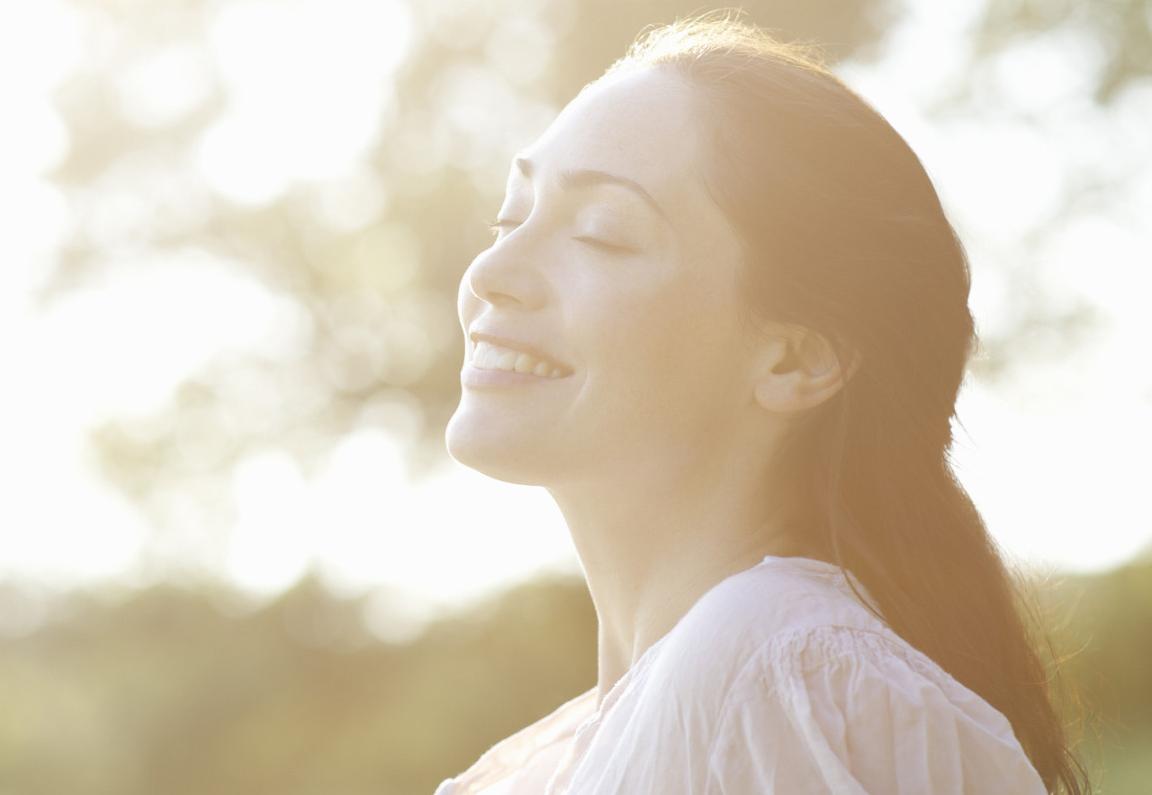 Come Liberarsi dalla Dipendenza da Metadone